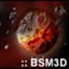 BSM3D