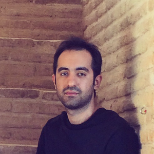 Profile picture for milad saboori