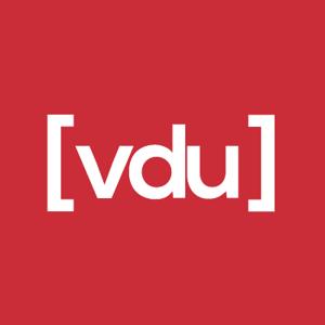 Profile picture for VDUvideo