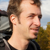 Bernd Proeschold