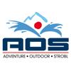 Adventure Outdoor Strobl