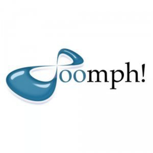 Profile picture for oomphTV