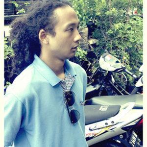 Profile picture for ignadz