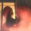 Yuvraj Dhir