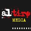 Al tiro Media