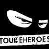 Touge Heroes