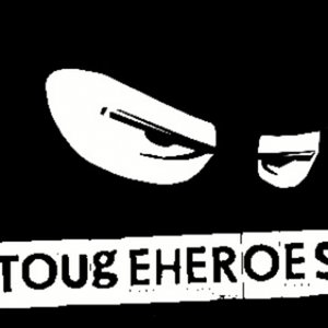 Profile picture for Touge Heroes