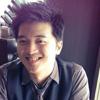 Alex CY Leung