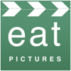 EAT PICTURES