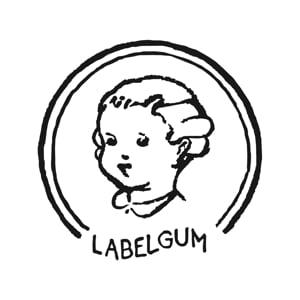 Profile picture for LABELGUM