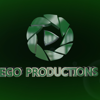Ego Productions