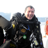Thierry plongeur