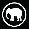 elefantfilms