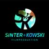 Sinter&Kowski