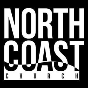Profile picture for North Coast Church