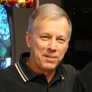 Profile picture for Cliff Olivero
