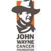 John Wayne Cancer Foundation