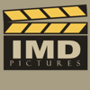IMD Pictures