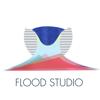 Flood Studio