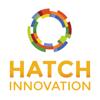Hatch Innovation