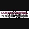 Annka Sonntag
