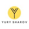 Yury Sharov