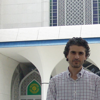 Ayman Akoshali