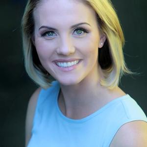 Profile picture for Kirstin O'Connor