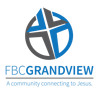 FBC Grandview