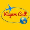 Viagem Cult