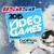 VideoGamesEvent
