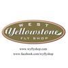 W.YellowstoneFly/PescaPatagonia