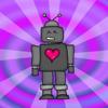 RobotGrrl
