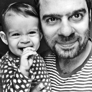 Profile picture for Breno Cunha
