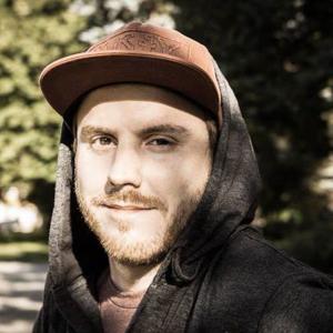 Profile picture for Stefan Feser