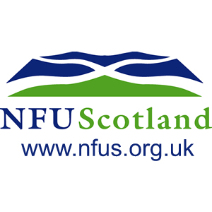 Profile picture for NFU Scotland