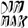 Dim Mak