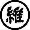 Wei Li 李维