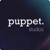 Puppet Studios Ltd.