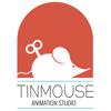 Tinmouse Animation Studio