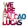 FalcaoLucas