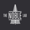 The Noble Lab