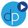 DP Digital Media