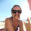 Sunny Playa