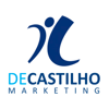 DeCastilho Marketing Esportivo