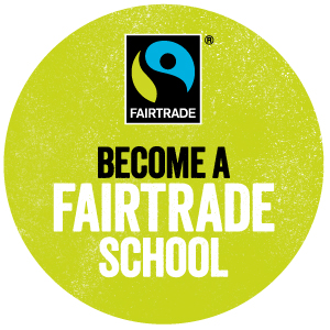 Image result for fair trade schools
