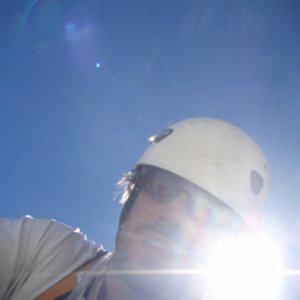 Profile picture for Jeffery Morse