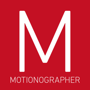 Profile picture for Motionographer