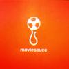 Moviesauce