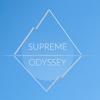 Supreme Odyssey